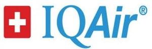 Logo_IQAir_MDX
