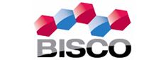 bisco_logo_556