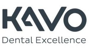kavo-logo-diqthumb
