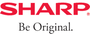 logo-sharp