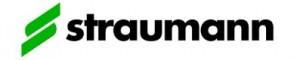 straumann-logo_334