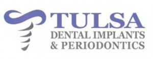 tulsa_ok_dentists_17_178