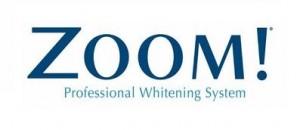zoom-logo-Copy-640x213