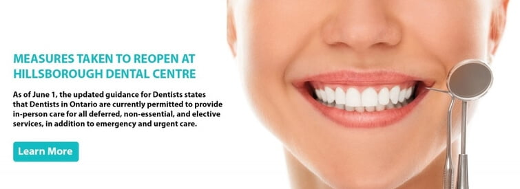 Hillsborough-Dental-1920x700
